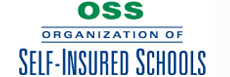 Organization of Self-Insured Schools